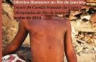 Dossiê Megaeventos e Violações dos Direitos Humanos no Rio