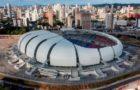 Territórios da FIFA – áreas de restrição comercial