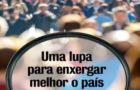 Atlas do Desenvolvimento Humanos das RMs Brasileiras