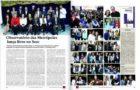 Maringá: transformações na ordem urbana na Revista AZ