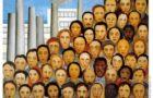 Reestruturação Produtiva e mercado de trabalho nas Metrópoles