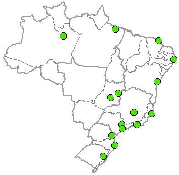 As Metrópoles no Censo 2010: novas tendências?