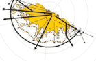 Dinâmica populacional da Buenos Aires Metropolitana: o quer revela os dados do Censo 2010