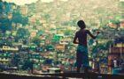 Trajetórias juvenis na periferia de Belo Horizonte