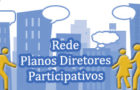 Mediação de Conflitos Urbanos e os Instrumentos dos Planos Diretores na Perspectiva da Exigibilidade do Direito à Cidade
