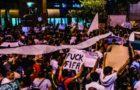 """Revista Plural: """"Movimentos Sociais e Instituições Políticas na América Latina"""""""