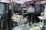 Ipea analisa pobreza e miséria por regiões e estados