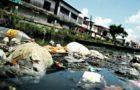 A privatização da água em Belém do Pará