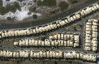 """Fugindo dos """"males"""" da cidade: condomínios fechados em Salvador"""