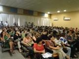 Anais do Seminário Nacional Governança Urbana e Desenvolvimento Metropolitano