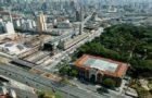 Raquel Rolnik | Vende-se o patrimônio da cidade de São Paulo