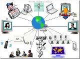 O uso das TIC na promoção da inclusão social e na universalização dos direitos dos cidadãos