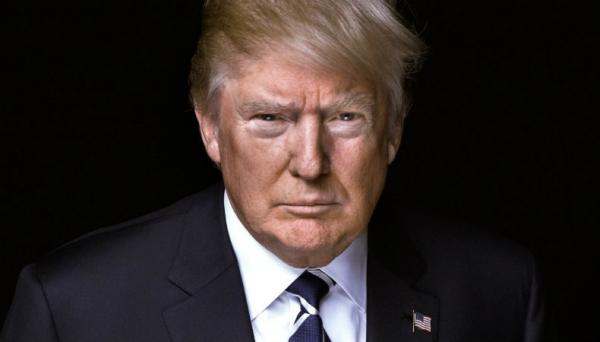 """A transformação mundial e o """"fenômeno"""" Trump"""