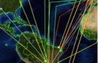 INCT Observatório amplia e consolida sua inserção internacional