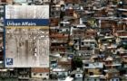 Neoliberalization and mega-events: the transition of Rio de Janeiro's hybrid urban order
