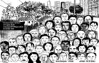 Semana PUR: planejamento, desigualdade e justiça espacial