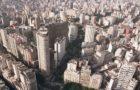 40 anos de Regiões Metropolitanas no Brasil