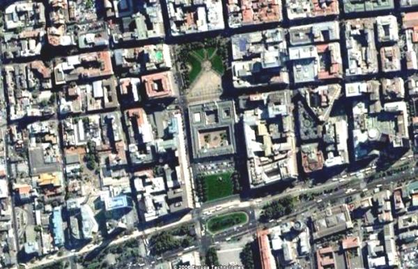 REVISTA PLANEO nº 10: As metrópoles e seus desafios