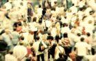 A Cidade na encruzilhada: repensar a cidade e sua política