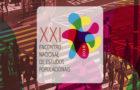 XXI Encontro Nacional de Estudos Populacionais