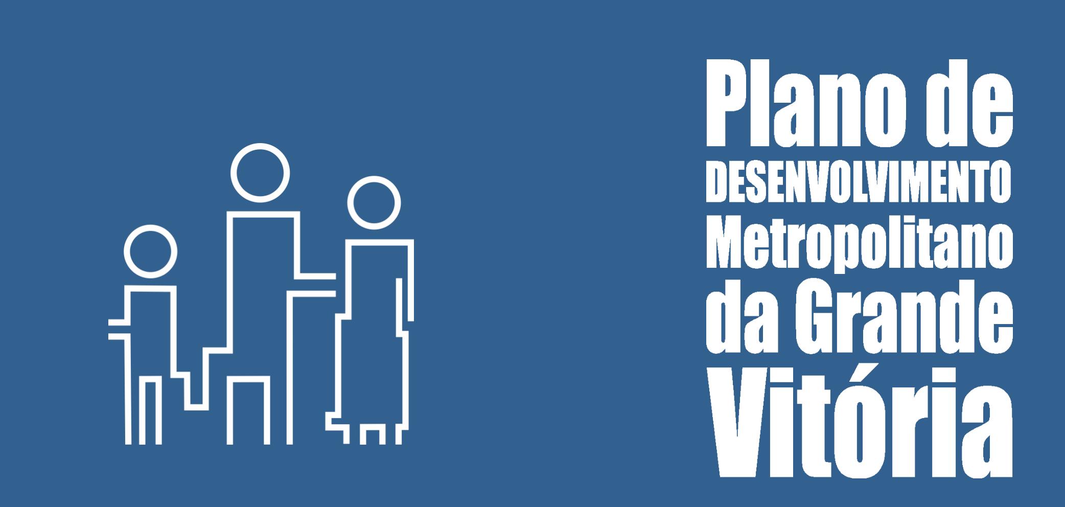 Observatório colabora com o PDUI da RM de Vitória