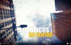 Os cortiços na área central do Rio de Janeiro