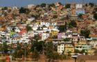 Desigualdade socioespacial e o efeito-vizinhança em favelas de Belo Horizonte