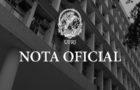 UFRJ: Nota sobre a extinção de cargos na administração pública