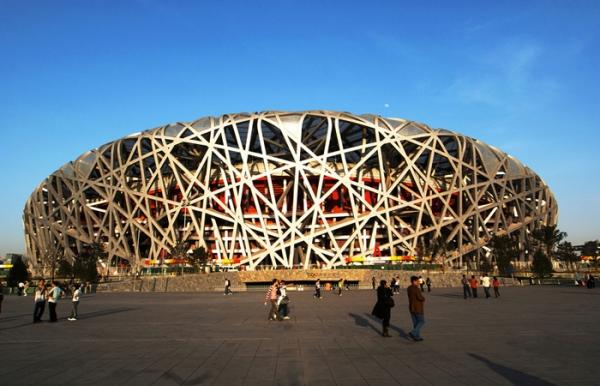 Sidney e Beijing: lições para o Rio Olímpico?