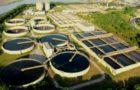 Banco de Dados de Consórcios de Saneamento Básico do Brasil