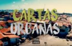 Cartas Urbanas — a luta pelo direito à cidade em Fortaleza (legendas em inglês)