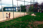 #fotografia — Complexo de favelas da Pedreira