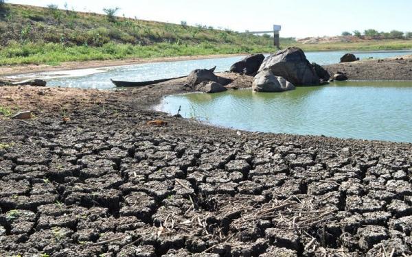 A crise hídrica e a privatização da água em Campina Grande