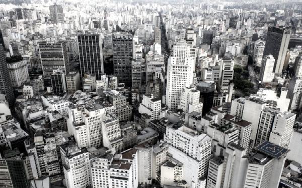Curso de Direito Urbanístico (SAJU-SP)