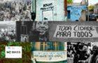 10 anos de difusão científica da temática urbana