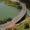 Cadernos Metrópole: Duplicação da rodovia dos Tamoios–SP