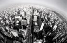 Desenvolvimento brasileiro e transição urbana?