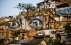 Revista e-metropolis nº 31 ⎮ Cidades faveladas: repensando o urbanismo subalterno
