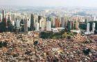 Desigualdades urbanas e desigualdades sociais nas metrópoles brasileiras