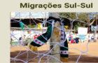 """Livro """"Migrações Sul-Sul"""""""