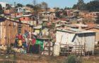 Experiências de mediação de conflitos fundiários no Brasil