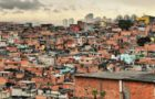 Paradoxos da política de intervenção em favelas em São Paulo