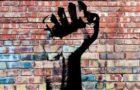 Participação Política e movimentos sociais no Brasil
