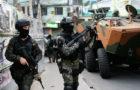 Intervenção federal no Rio de Janeiro e o aprofundamento do estado de exceção