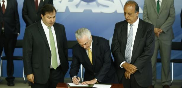 Juízes para a Democracia divulgam nota de repúdio à intervenção federal no Rio