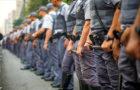 Curso de Especialização em Estudos de Criminalidade e Segurança Pública