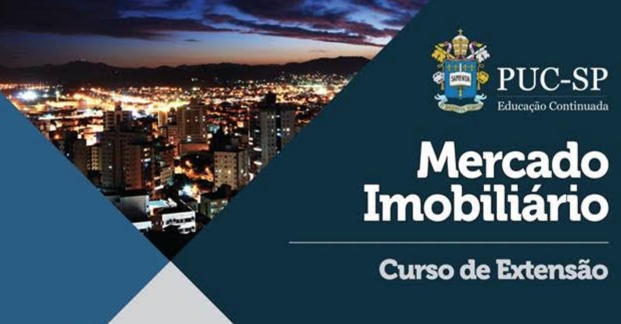 Mercado Imobiliário: uso e valor do solo na metrópole de São Paulo