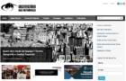 Novo Portal Observatório das Metrópoles: ampliando a difusão da temática urbana