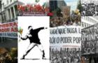 Desenvolvimento Local e Direito à Cidade: A Carta de Natal