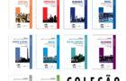 """Coleção """"Metrópoles: transformações na ordem urbana"""" no XVI ENANPUR"""